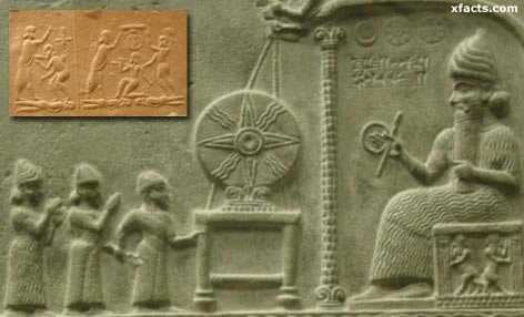 http://altavilla.files.wordpress.com/2009/10/anunnaki-babylon-carving-01.jpg